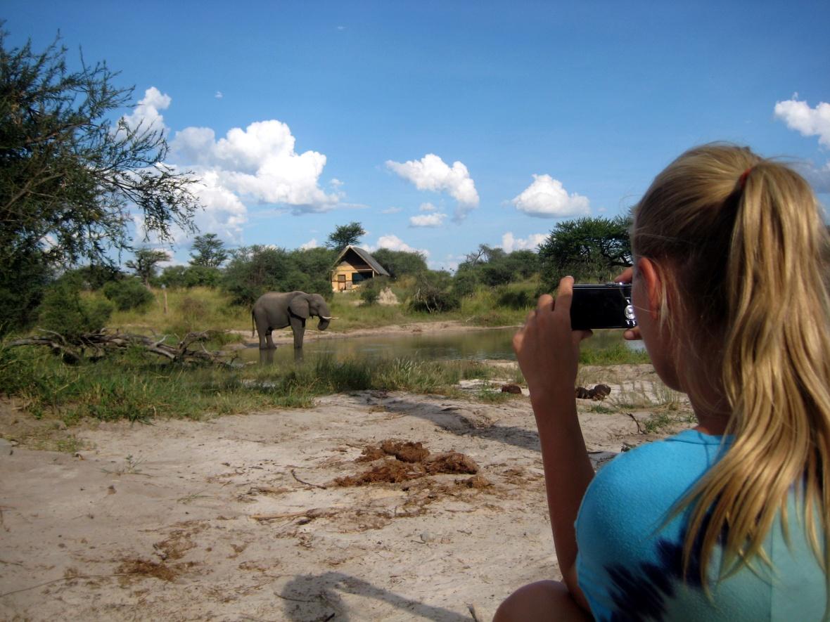botswana2011