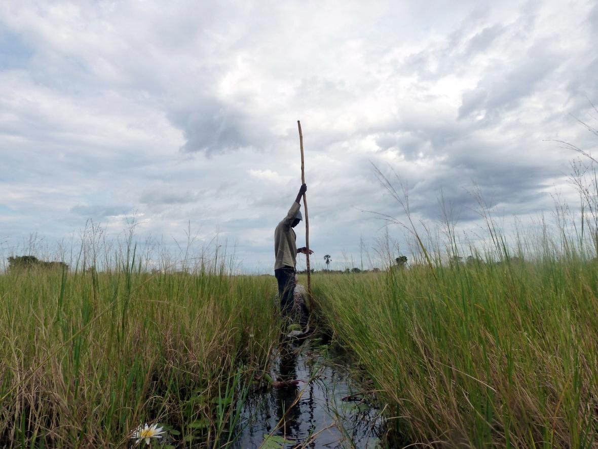 okavango2011