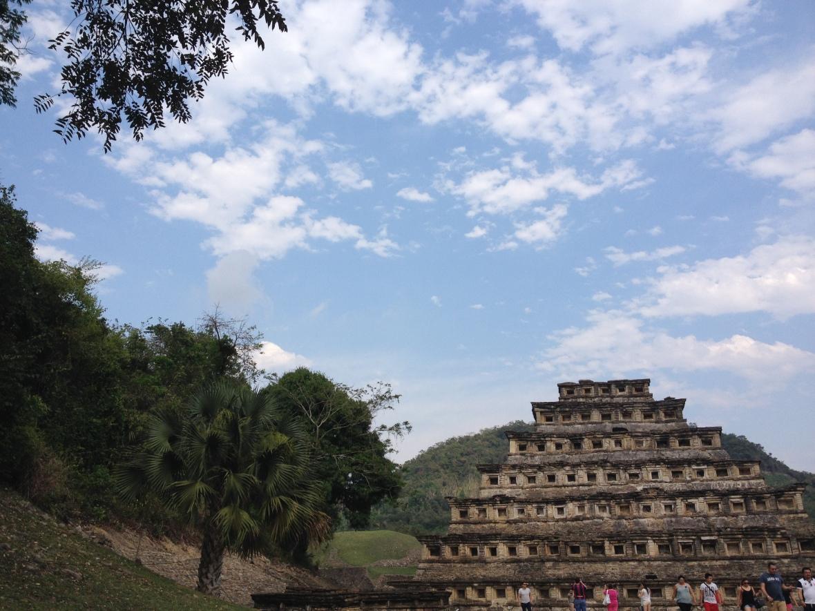 piramidenicho