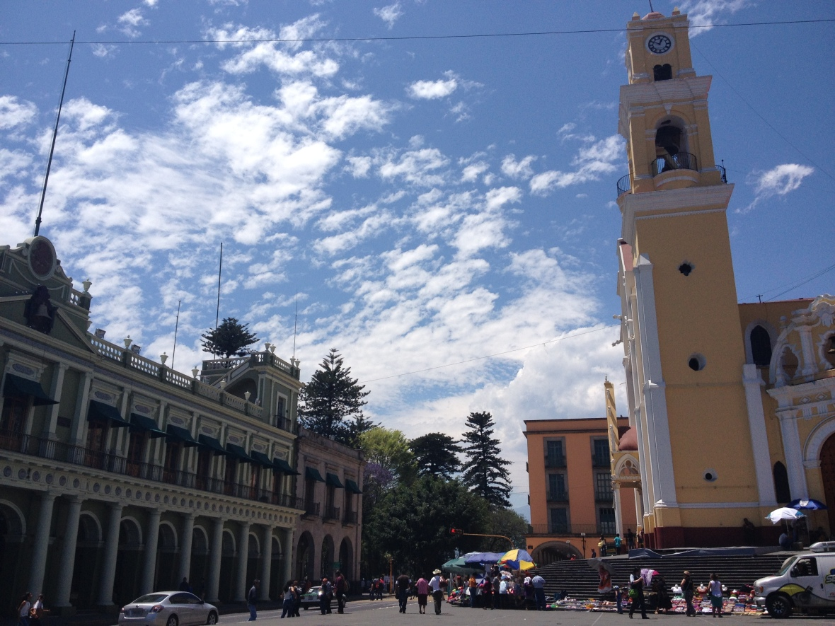 xalapa-cathedral