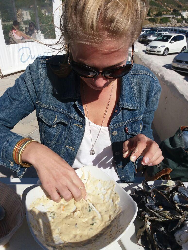 mussels-dunes-2