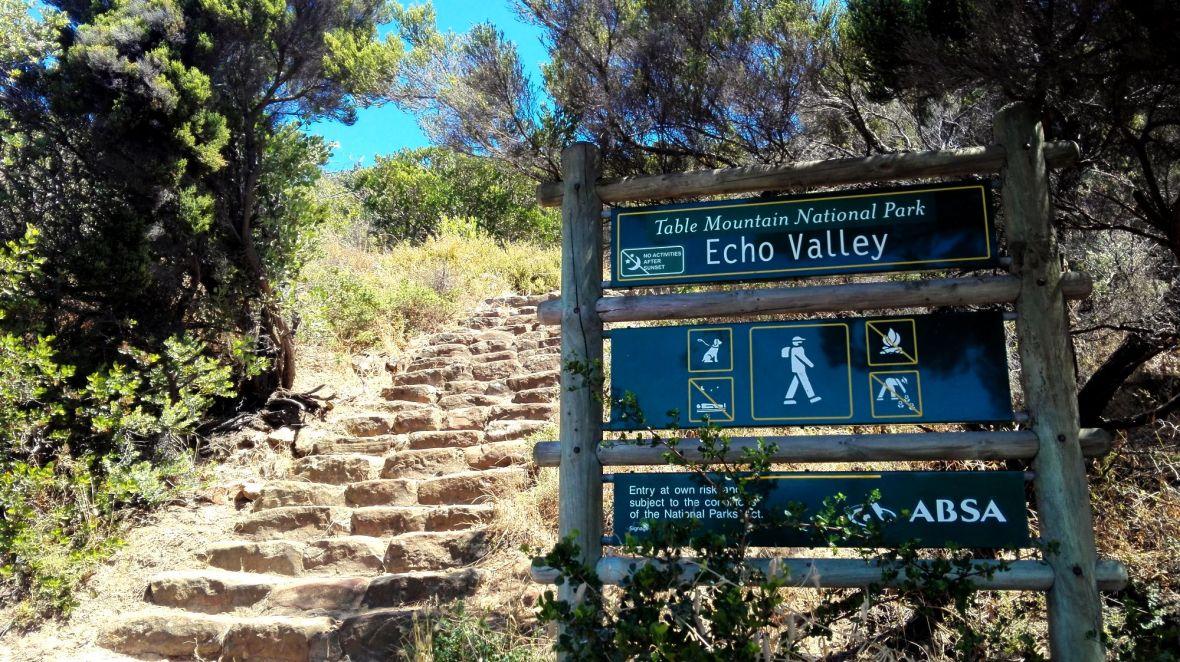 echo-hike-23