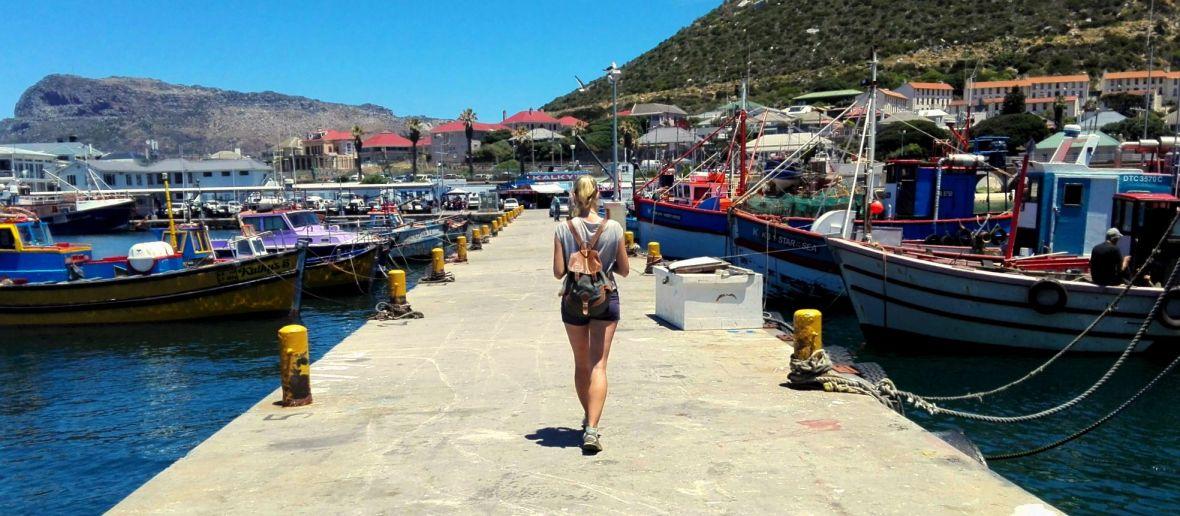 harbour-kalk-bay