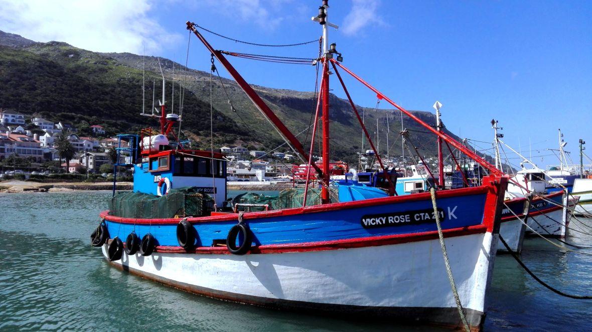 kalkys-boats