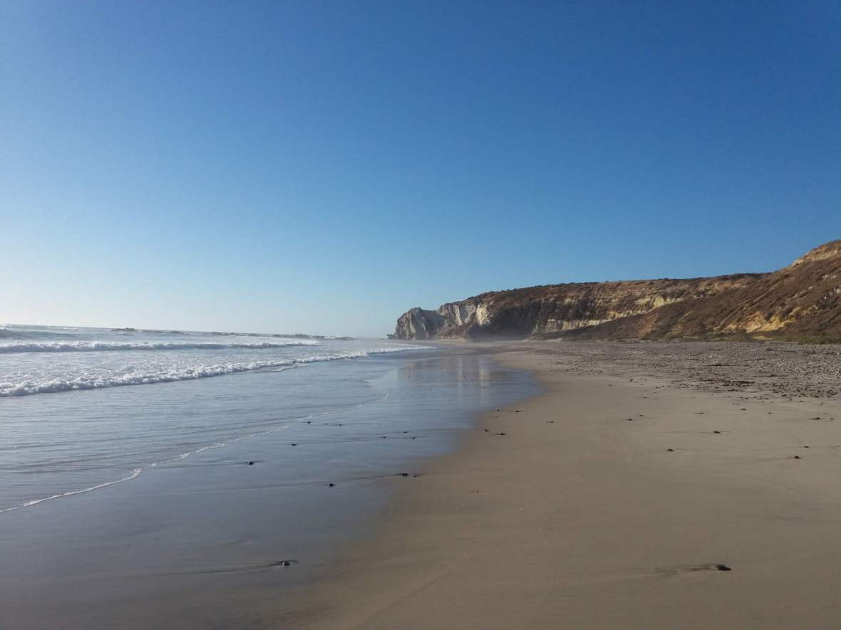 strandfonteinbeach