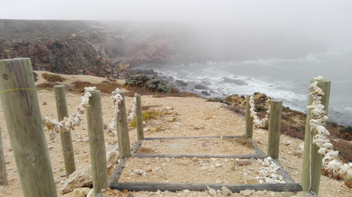 strandfonteinwalkview