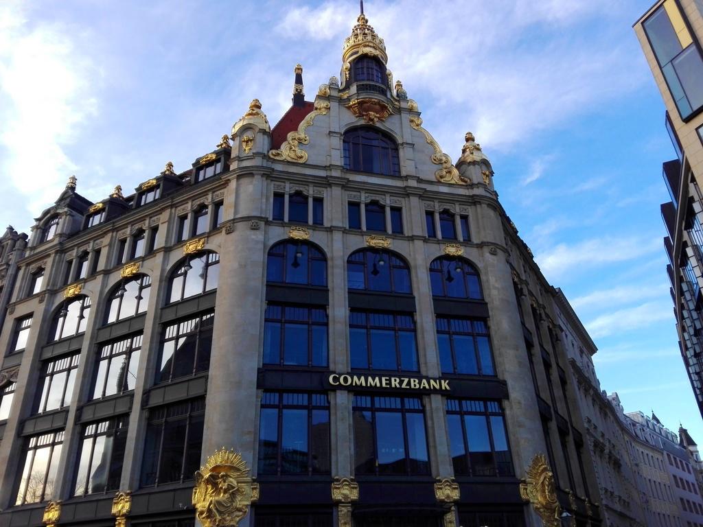 thomasplatz