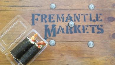 FremantleMarket