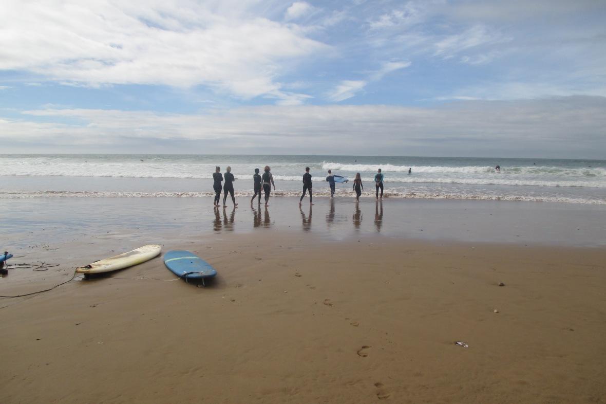 surfcoastmorocco