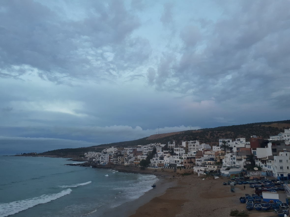 taghazout-view-beach